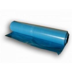 Worki na śmieci - 120 L